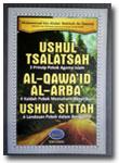 Buku-Ushul-Tsalatsah-Al-Qaw