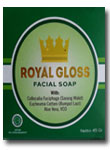Sabun-Wajah-Royal-Gloss-Fac