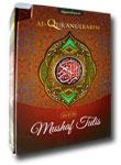 Al-Qur'anul-Karim-Mushaf-Tu