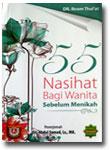 Buku-55-Nasihat-Bagi-Wanita