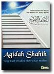 Buku-Aqidah-Shahih-Yang-Waj