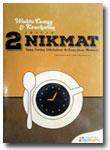 Buku-Diary-Muslim-2-Nikmat-