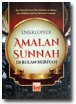 Buku-Ensiklopedi-Amalan-Sun