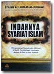 Buku-Indahnya-Syariat-Islam
