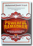 Buku-Powerful-Ramadhan-Meng