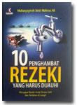Buku-10-Penghambat-Rezeki-Y