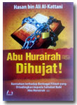 Buku-Abu-Hurairah-Dihujat-B