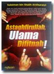 Buku-Astaghfirullah-Ulama-D
