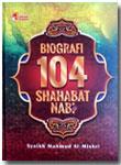 Buku-Biografi-104-Shahabat-
