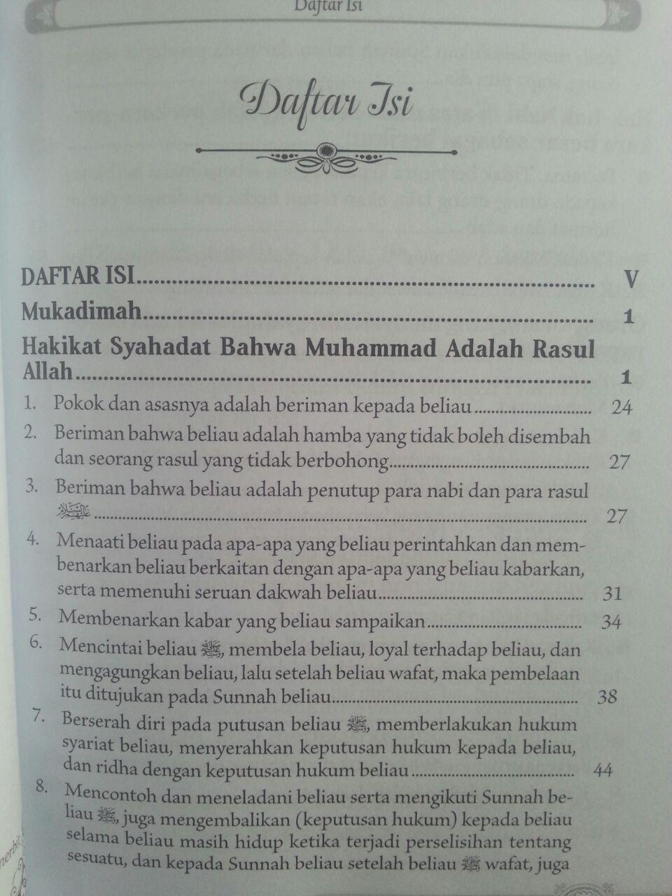photo_2018-07-19_11-09-07.jpg Buku Hakikat Dan Konsekuensi Syahadat Nabi Muhammad Utusan Allah isi 2