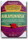 Buku-Ahkamun-Nisa-Kajian-Fi