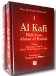 Buku-Al-Kafi-Fikih-Imam-Ahm