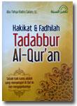 Buku-Hakikat-Dan-Fadhilah-T