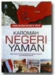 Buku-Karomah-Negeri-Yaman-K