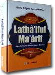 Buku-Lathaiful-Maarif-Agend