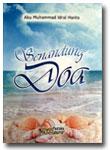 Buku-Senandung-Doa-cover-2