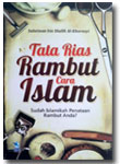 Buku-Tata-Rias-Rambut-Cara-
