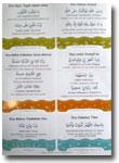 Poster-Doa-Doa-Harian-isi-2