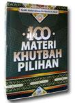 Buku-100-Materi-Khutbah-Pil