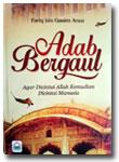 Buku-Adab-Bergaul-Agar-Dici