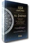 Buku-Al-Jadid-Penjelasan-Le