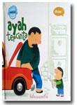 Buku-Anak-Talqin-Akhlak-Ana