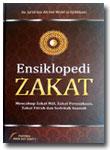 Buku-Ensiklopedi-Zakat-Menc