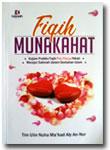 Buku-Fiqih-Munakahat-Kajian