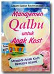 Buku-Manajemen-Qalbu-Untuk-