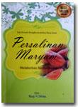 Buku-Persalinan-Maryam-Tak-