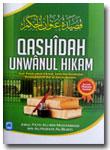 Buku-Saku-Qashidah-Unwanul-