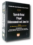 Buku-Syarah-Ushul-I'tiqad-A