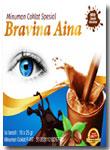 Minuman-Coklat-Bravina-Aina