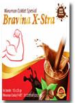 Minuman-Coklat-Spesial-Brav