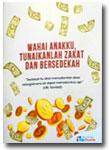 Paket-Buku-Tulis-Islami-Ana