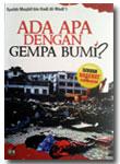 Buku-Ada-Apa-Dengan-Gempa-B