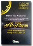Buku-At-Tibyan-Adab-Berinte