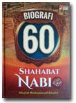Buku-Biografi-60-Shahabat-N