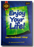 Buku-Enjoy-Your-Life-Seni-M