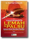 Buku-Hadits-Hadits-Lemah-Da