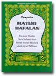 Buku-Kumpulan-Materi-Hafala