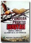 Buku-Saku-Panduan-Praktis-R