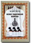 Buku-Tabungan-Santri-cover-