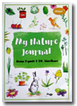 Buku-Anak-My-Nature-Journal
