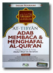 Buku-At-Tibyan-Adab-Membaca