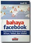Buku-Bahaya-Facebook-Bagaim
