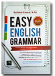 Buku-Easy-English-Grammar-P