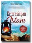 Buku-Keterasingan-Islam-Dil