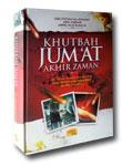 Buku-Khutbah-Jum'at-Akhir-Z