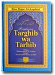 Buku-Ringkasan-Targhib-Wa-T
